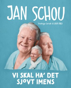 Jan Schou - Pressebillede 01