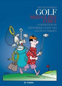 golf_med_glimt_i_jet_anedokter_og_historiske_glimt_fra_golfens_verden-svend_novrup-33330586-frntl